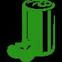Квасоля