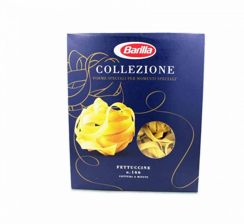 Макаронні вироби «Fettuccine» 500 г Barilla