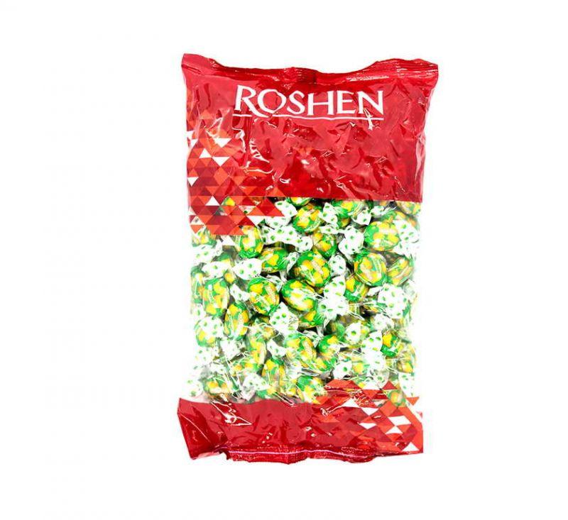 Карамель «Карамелькино Дюшес» льодяникова 1 кг Roshen
