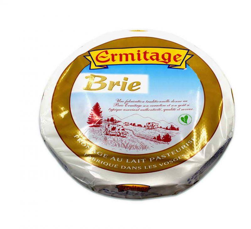Сир Брі 60% Ermitage