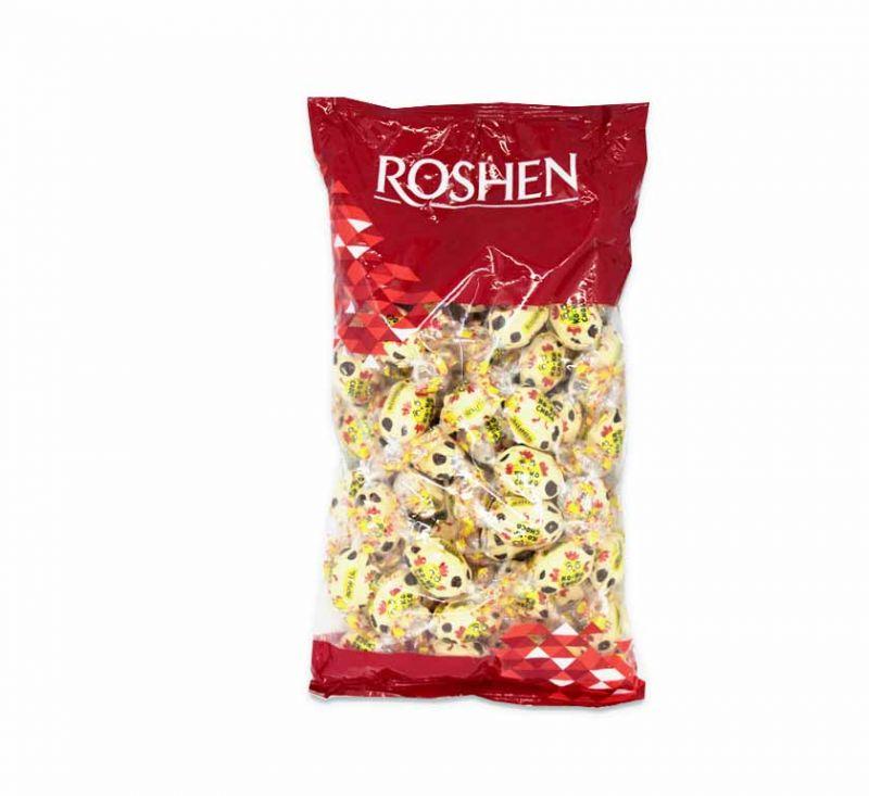 Цукерки «Co-co choco» 1 кг Roshen