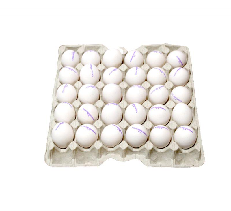 Яйце куряче 1 категорії Косівщина